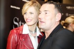 MICHALSKY_StyleNite_FW12_Aftershow_Party_05