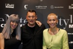 MICHALSKY_StyleNite_FW12_Aftershow_Party_06