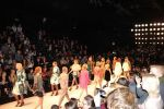 therandomnoise_MBFW_Escada_8-300x200