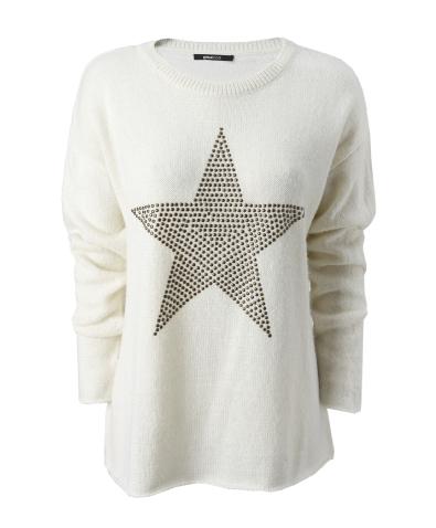 Gina Tricot - Marina knitted sweater Preis: 34,95 € auf www.ginatricot.com