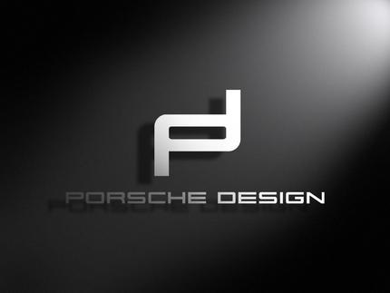 Porsche Design Store
