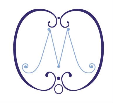 Logo von Mirage de Marquis
