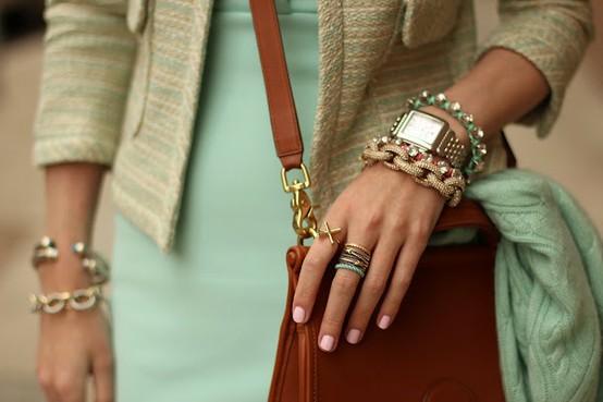 accessories-amazing-bag-brown-Favim.com-680605