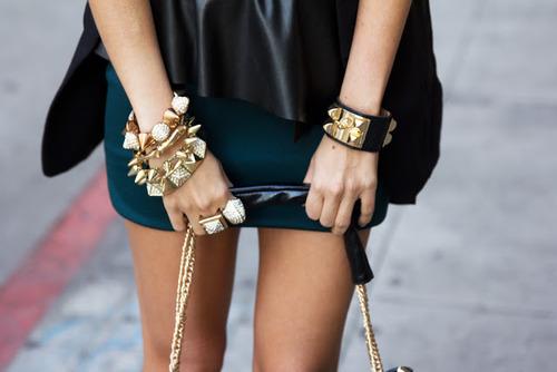 accessories-clothes-cute-dress-Favim.com-717792