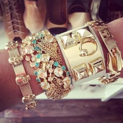 accessories-Favim.com-743025