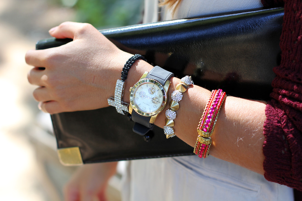 hot-accessories-bag-fashion-Favim.com-691400