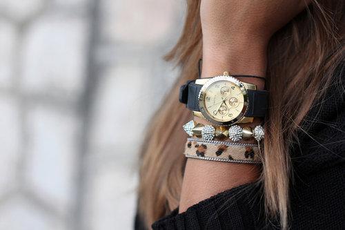 hot-accessories-fashion-girl-Favim.com-691391
