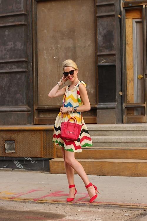 street-style-fashion-Favim.com-470344