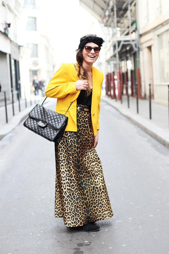 street-style-fashion-Favim.com-563900
