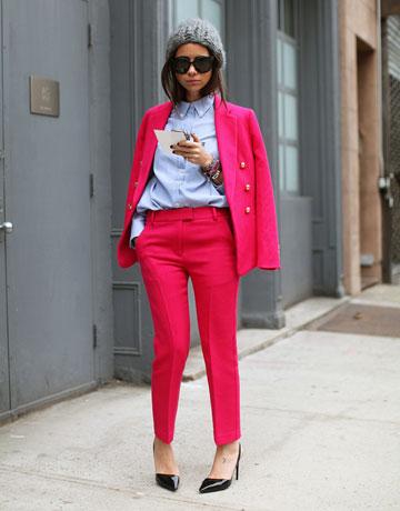 street-style-fashion-Favim.com-563904